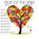 """2016-9-04,  """"Called to be Fruit Bearers"""""""