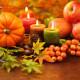 """2016-11-20, """"A Sacrifice of Thanksgiving"""""""
